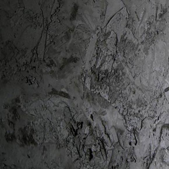Wandgestaltung, Volimea Wand